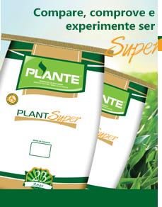 Diferença entre PlantMais e PlantSuper
